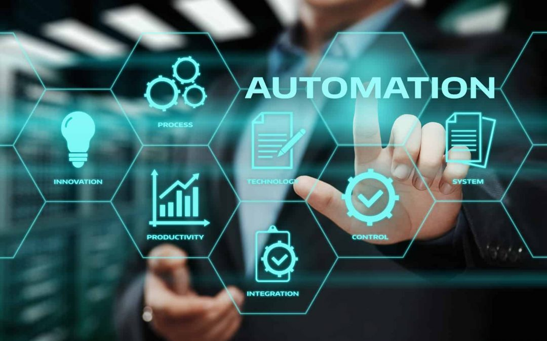 Business Automation Tips You Can Start Using Now to Boost Productivity