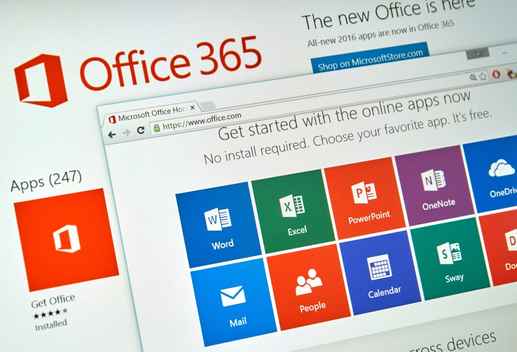 Protect Your Office 365 Data with Secure Score: What It Is and How to Use it