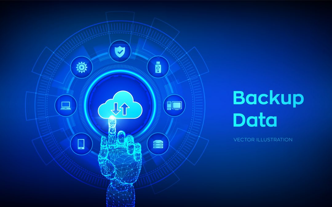 When's the Last Time You Checked Your Backup? The Tool You Choose Can Sink or Save Your Business