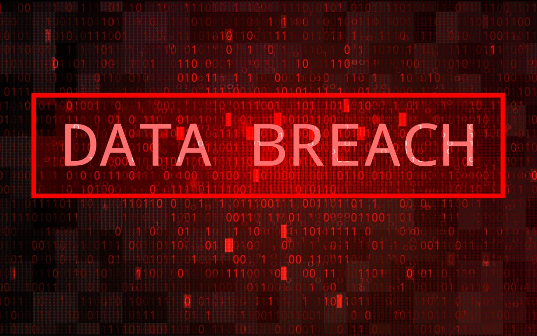 8 Powerful Ways that Access Rights Management Can Help You Prevent a Costly Data Breach