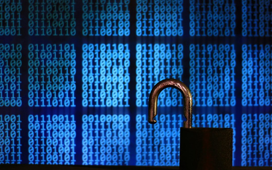 What to Do When Your Information is Compromised by a Vendor's Data Breach