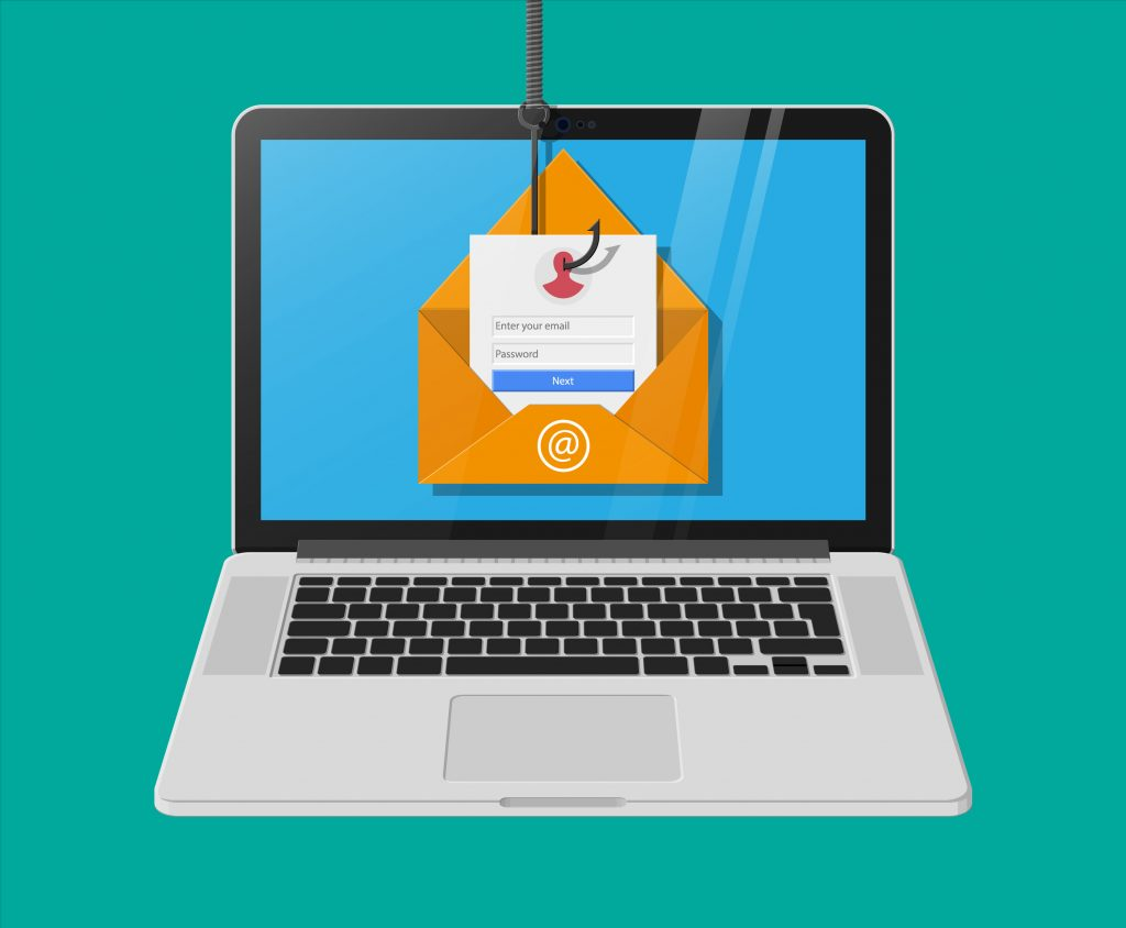 These New Phishing Threats are Targeting Office 365 Users